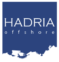 cropped-hadria2.png