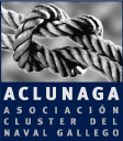 logo_aclunaga